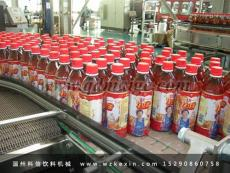 飲料輸送機設備 鏈板輸送機價格