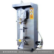 热收缩包装机设备 饮料包装机价格