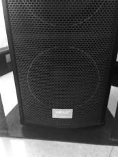 杭州音響設備回收