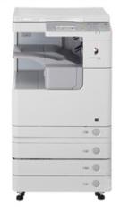 oki5860打印機維修心得