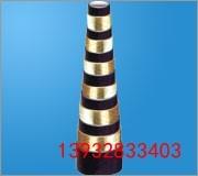 石油钢丝胶管