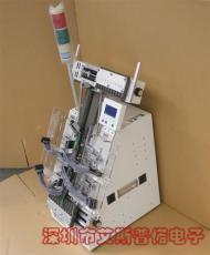單管半自動IC燒錄機臺 1進2出IC自動燒錄機