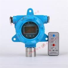 液氨检测仪丨液氨报警器