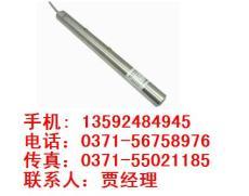 MPM426WS 深水温度变送器 麦克传感器