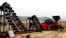 制沙機械 制沙設備