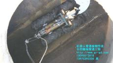 合肥管道疏通高压清洗 清理下水道化粪池