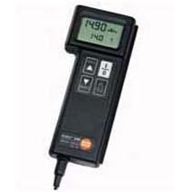德图testo 240 电导率仪最好的品牌