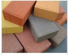 深圳水泥磚廠家 東莞水泥磚作用在哪草坪磚