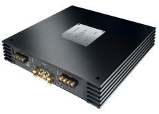 HI-END汽車音響放大器/德國BRAX功放
