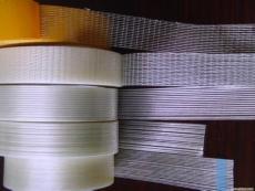 国产纤维胶带 高温纤维胶带 条纹胶带