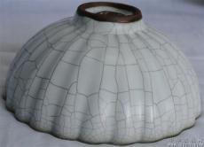 目前北宋官窑瓷在哪里卖的好 那家公司能拍