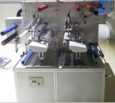 全自动刷钻机 二套版全自动刷钻机