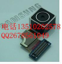 求购三星N9005摄像头