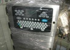 東莞長安二手噴碼機回收行業NO.1