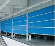 遙控車庫門安裝 開封專業維修公司