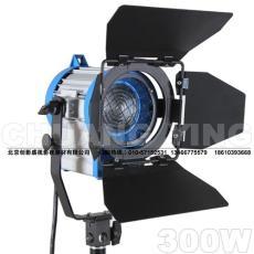 DSH-300W影视钨丝聚光灯
