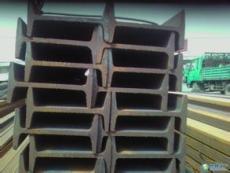 昆明工字钢销售价格 昆明工字钢销售电话