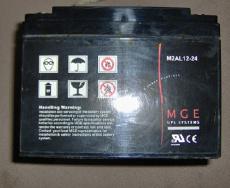 鄂州梅兰日兰蓄电池M2AL12-75金牌总代理