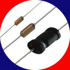 供应LGC 0512 5*12 5X12卧式电感