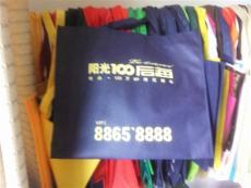 长沙无纺布袋 手提袋制作 广告袋制作