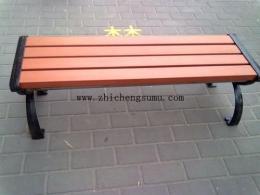 西安寶雞渭南榆林延安銅川安康漢中公園椅