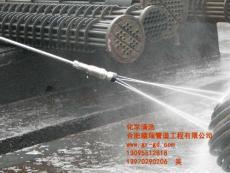 各种口径管道安装 合肥下水管道清理疏通
