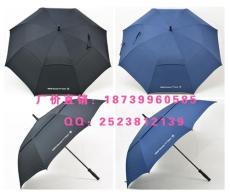 開封高檔商務禮品廣告傘鄭州雨傘廠家