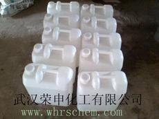 武汉乙二醇 含量99.99%
