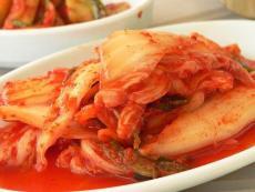 红油榨菜保鲜剂
