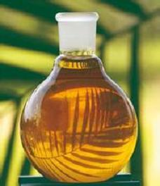 长期销售棕榈油