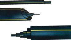 洛陽PE燃氣管廠家直銷/河財優質PE燃氣管