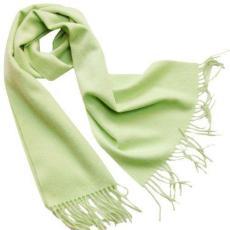 深圳罗湖羊毛围巾定做 定做长围巾