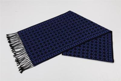 東莞專業定做羊毛圍巾 LOGO圍巾專業定做