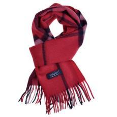 深圳專業圍巾定做 羊毛圍巾定做