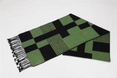 深圳羅湖專業圍巾定做 標志圍巾定做