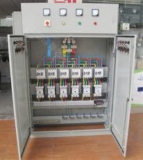 LED顯示屏租賃配電柜/PLC智能配電柜/配電箱