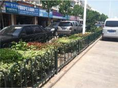 湖南锌钢道路护栏 交通安全隔离栏 防护栏