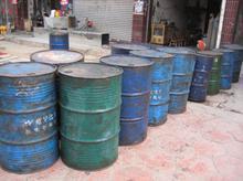 中山廢軋制油回收公司 中山廢液壓油回