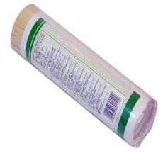 索信供 POF收縮膜 餐具包裝膜