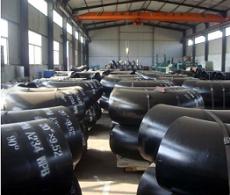 河北駿通 廠家批發定做優質碳鋼彎頭