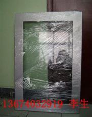 不锈钢镜框制作 酒店 会所公馆不锈钢镜框