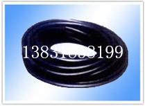 宏亚 耐油胶管制造商-供应商-批发商