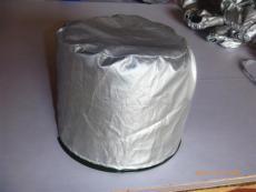 中山豆芽機遮光罩 順德遮光罩