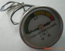 CYB-I型壓力表發訊器