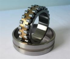 雙列圓柱滾子軸承NN3018K/W33高精密 超高速