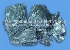 硅钡钙铁合金