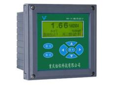 ND31中文在線酸堿濃度計廠家直銷水質檢測
