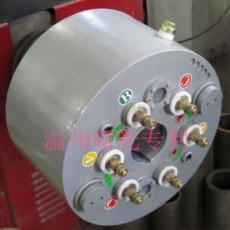 温州市曙光起动设备公司无刷起动器