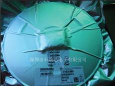G5177A -科瑞芯公司為GMT致新一級代理 價格