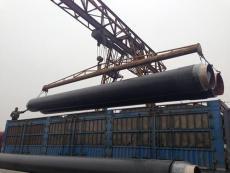 聚氨酯新型防腐蚀保温材料最新价格